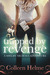 Trapped By Revenge (Shelby Nichols, #5)