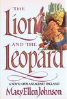 The Lion and the Leopard