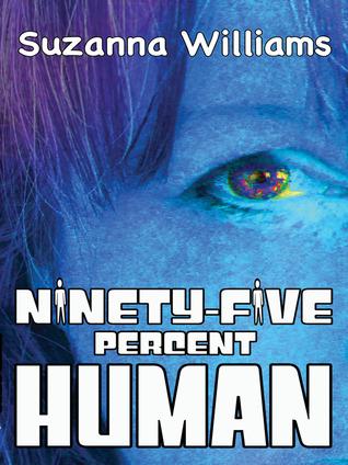 ninety-five-percent-human