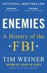 Enemies: A Histor...