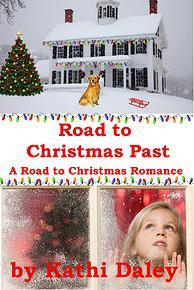 road-to-christmas-past