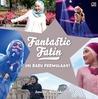 Fantastic Fatin: Ini Baru Permulaan!
