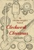 The Chocolate Smuggler's Notebook: Clockwork Christmas