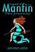 Legend of Manfin (The Journ...