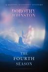 The Fourth Season (Sandra Mahoney, #4)