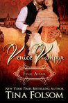 Final Affair (Venice Vampyr, #2)