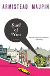 Sure of You (Tales of the City #6) cover