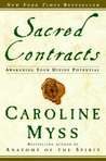 Sacred Contracts:...