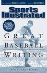 Sports Illustrated Great Baseball Writing