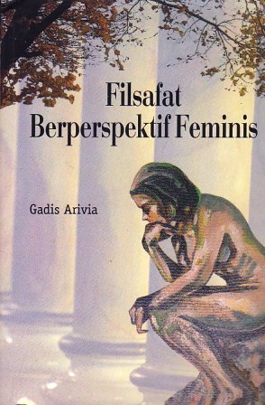 Filsafat Berperspektif Feminis by Gadis Arivia