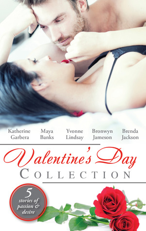 Valentine's Day Collection 2014: Mistress Minded / Billionaire's Contract Engagement / Tycoon's Valentine Vendetta / Magnate's Make-Believe Mistress