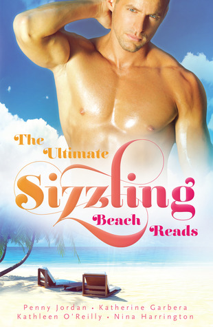 The Ultimate Sizzling Beach Reads: A Stormy Spanish Summer/Ceo's Summer Seduction/Long Summer Nights/The Last Summer Of Being Single