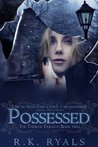 Possessed (The Thorne Trilogy, #2)
