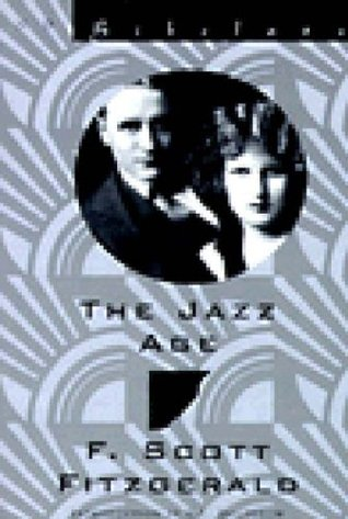The Jazz Age: Essays