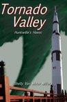 Tornado Valley:Huntsville's Havoc