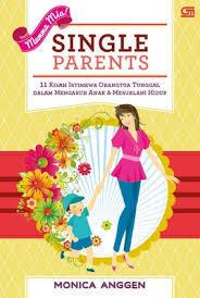 Mamma Mia! Single Parents