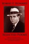 Robert E. Howard by Robert E. Howard