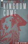Kingdom Come: The...
