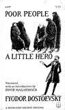 Download Poor People and A Little Hero