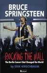 Rocking the Wall....