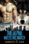 The Alpha Meets H...