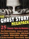 The Ghost Story M...