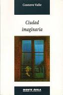 Ciudad Imaginaria