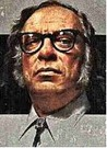The Last Answer by Isaac Asimov