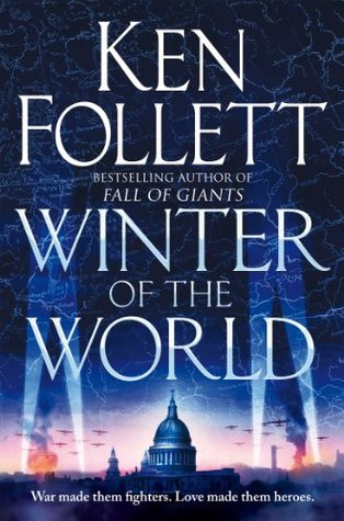Ken Follett Winter Der Welt Epub