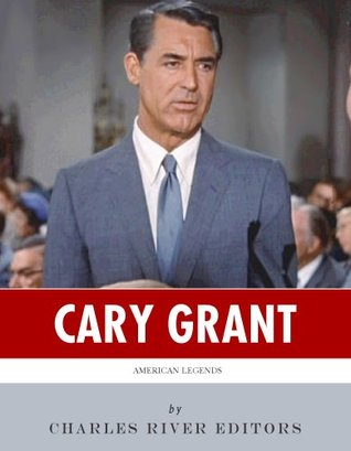 American Legends: The Life of Cary Grant