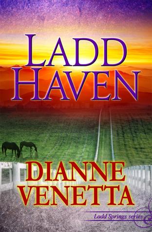 Descargar Ladd haven epub gratis online Dianne Venetta
