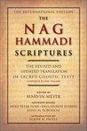 The Nag Hammadi S...