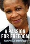 A Passion For Freedom
