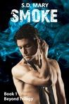 Smoke (Beyond, #1)