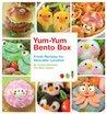 Yum-Yum Bento Box...