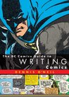 The DC Comics Gui...