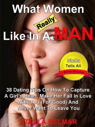 dating tips for girls from guys girls like real