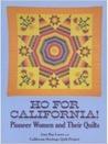 Ho for California!