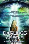 Darlings of Sci-Fi