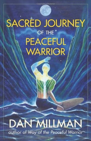 Peace: Mind Warriors, book 6