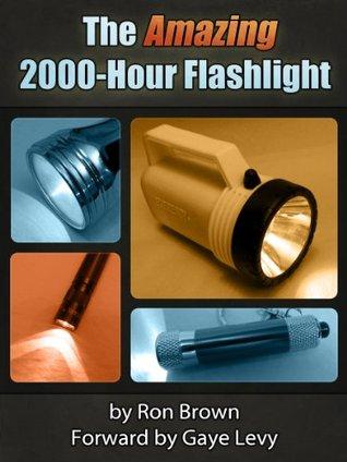 the-amazing-2000-hour-flashlight