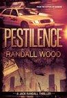 Pestilence (Jack Randall, #2)
