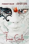 The Inner Circle (The Glass Wall Book 3)