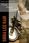 Steel Horse Cowboy (The Dirty Denim Series)