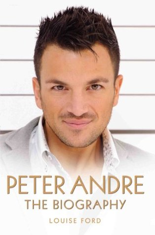 Peter Andre: The Biography