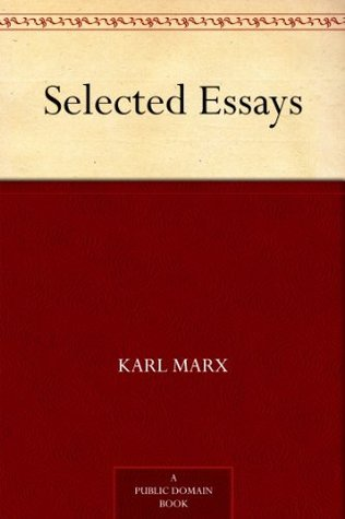 Essay Proposal Template  Business Management Essays also Essay On Healthcare Selected Essays By Karl Marx Classification Essay Thesis