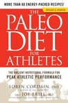The Paleo Diet fo...