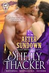After Sundown (Lawless Nights, #1)