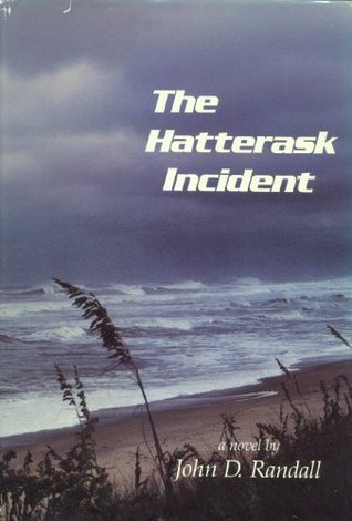 the-hatterask-incident