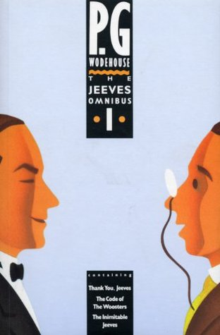the-jeeves-omnibus-vol-1-jeeves-wooster